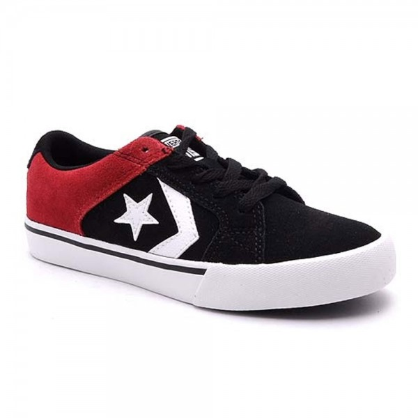 Converse Ledge OX