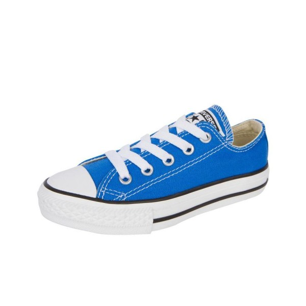 Converse Chuck Taylor All Star Light Sapphire (talla 27 a 35)