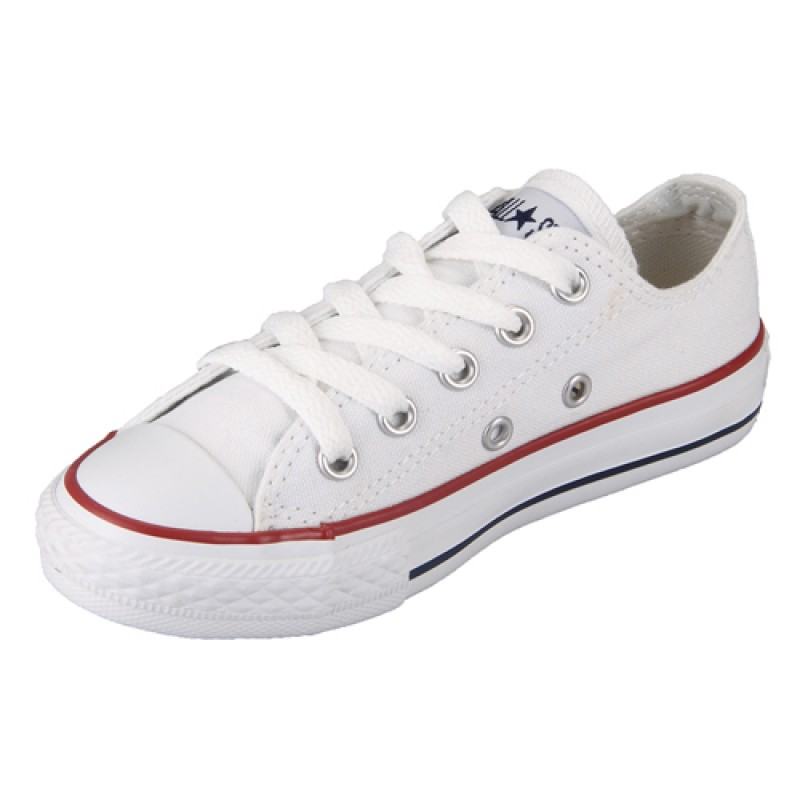 converse chuck taylor all star 35