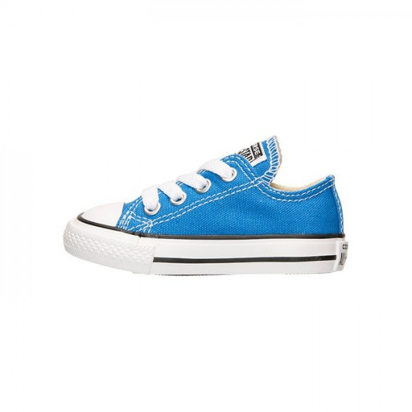 Converse Chuck Taylor All Star Light Sapphire (talla 22 a 26)