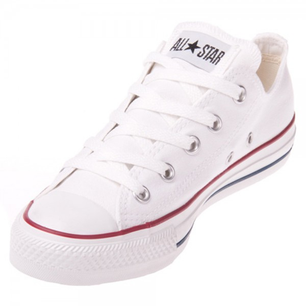 Converse All Star  (Tallas 40 a 44)