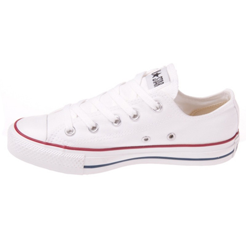 converse all star chuck taylor 40