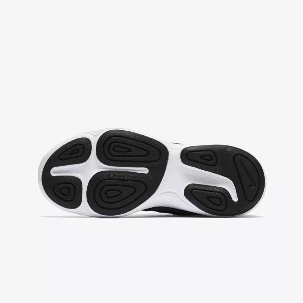 Nike Revolution Azul/Gris (Talla 27.5 a 35)