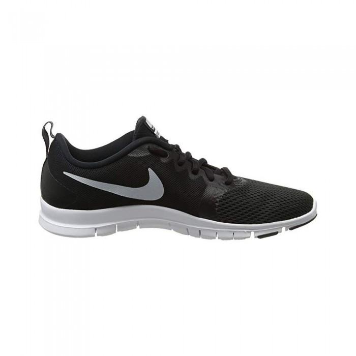 Wmns Nike Flex (talla 36 a 41)