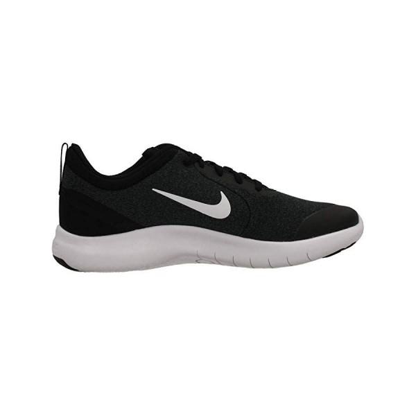 Nike Flex (talla 36 a 40)