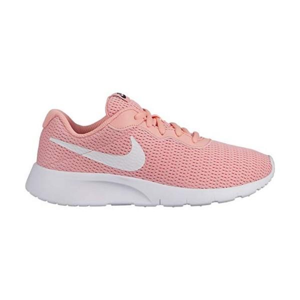 Nike Tanjun (talla 35.5 a 38.5)