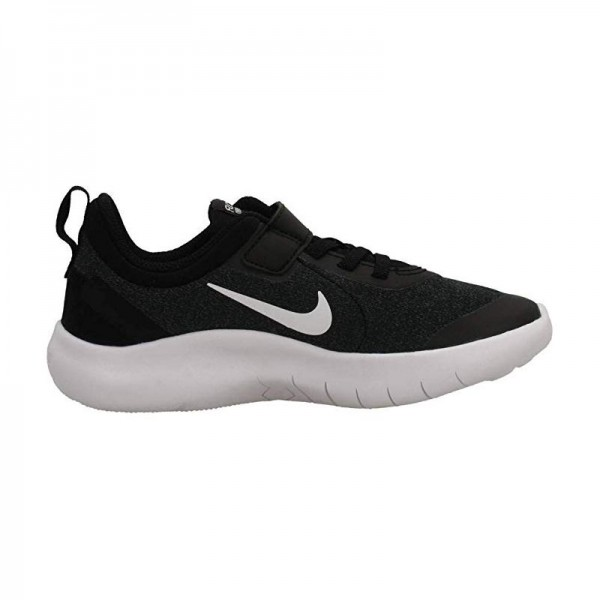 Nike Flex (talla 28 a 35)