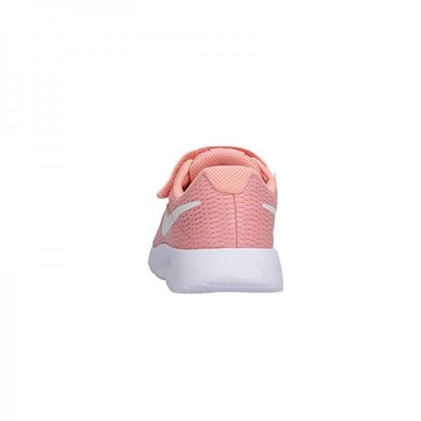 Nike Tanjun (talla 19.5 a 27)