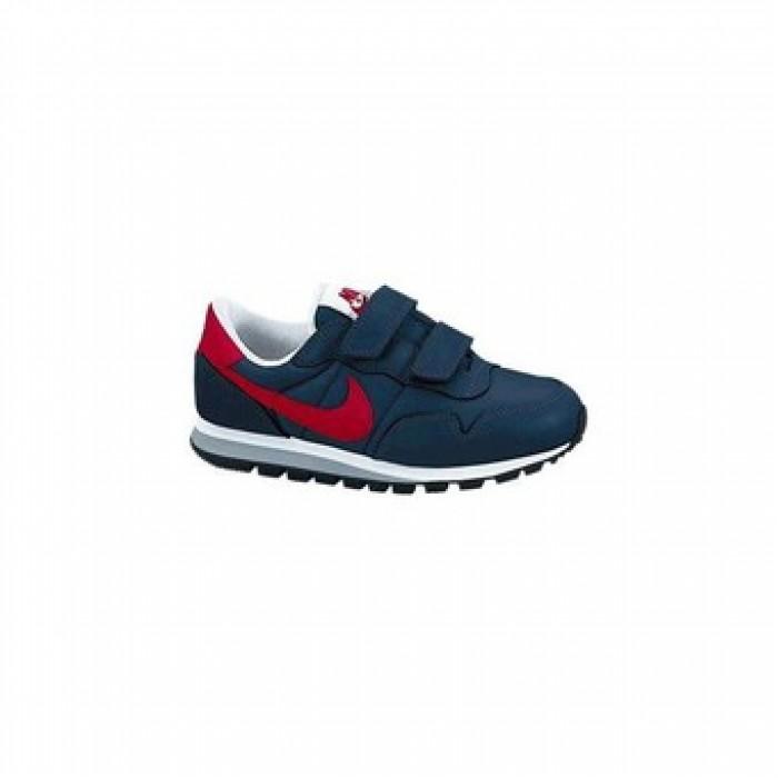 Nike Metro Plus (Tallas 28 a 35)