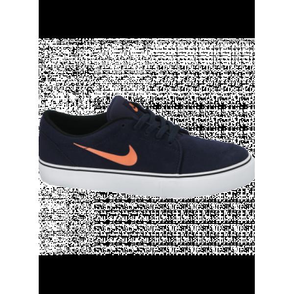 Nike Satire Marino (Tallas 36.5 a 40)