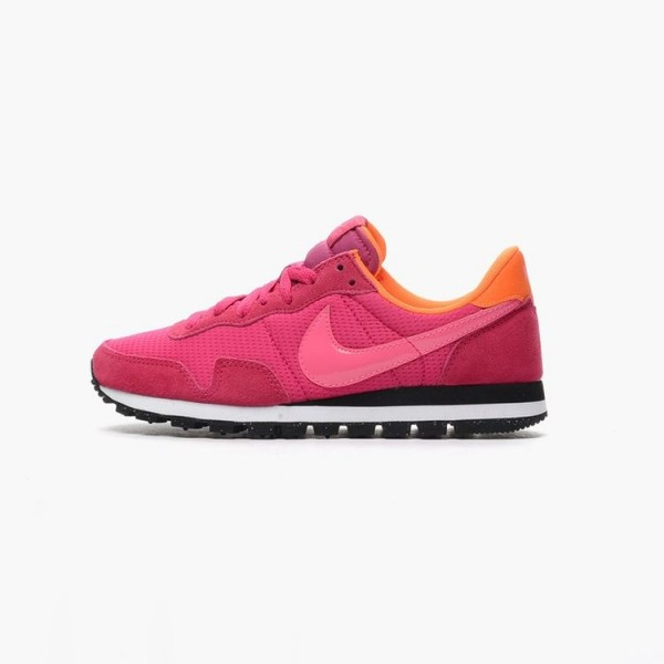 Women Nike Air Pegasus'83 (Talla 36 a 40)