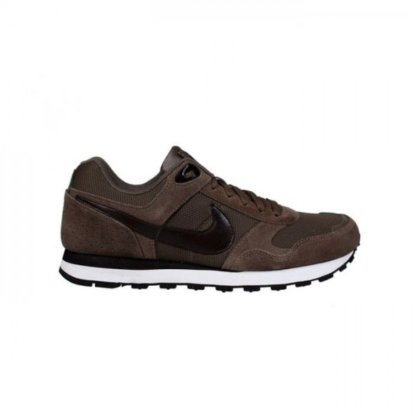 Nike Md Runner Marrón (Tallas 41 a 45)