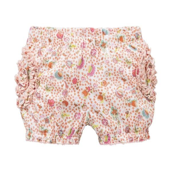 Pantalón corto Thee