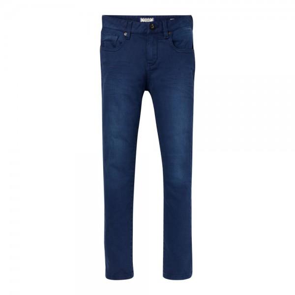 Pantalones azules  Skinny fit