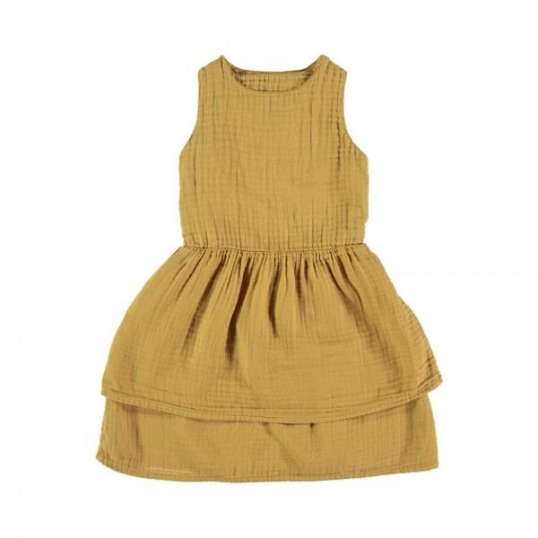 Vestido Solera