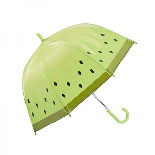Paraguas Kiwi