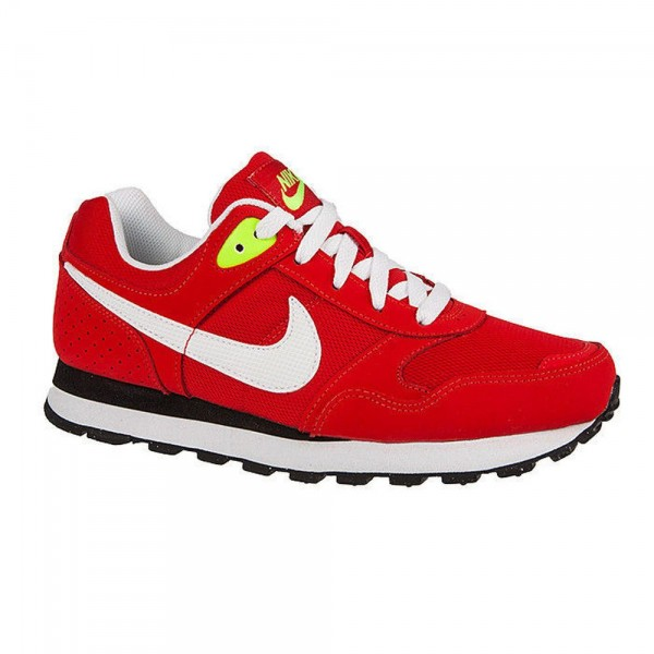 Nike MD Runner BG (Tallas 35.5 a 40)