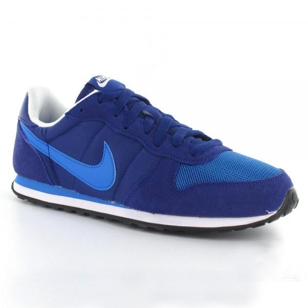 Nike Genicco Azul (Tallas 41 a 45)