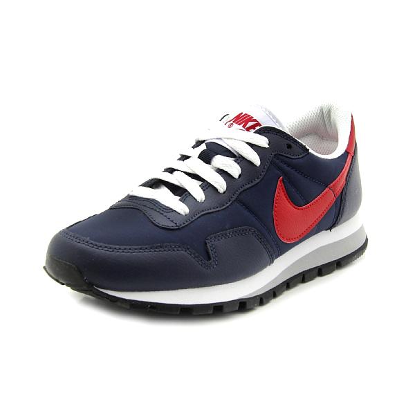 Nike Metro Plus (Tallas 35.5 a 38.5)