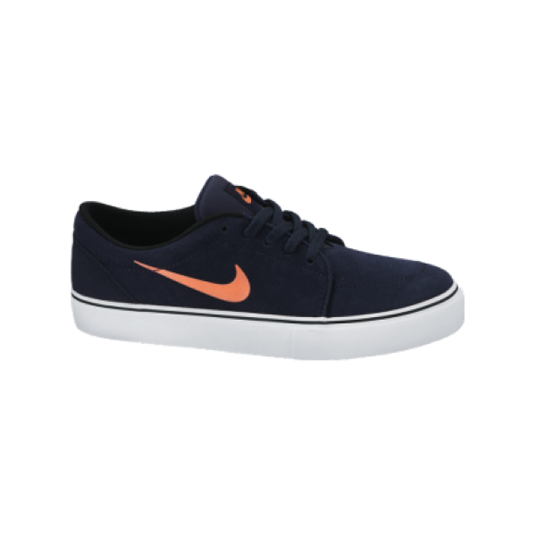 Nike Satire Marino (Tallas 36.5 a 40)